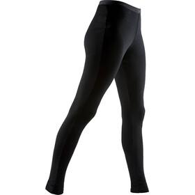 Icebreaker W's Everyday Leggings Black